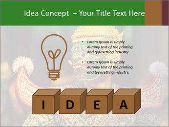 0000077137 PowerPoint Template - Slide 80