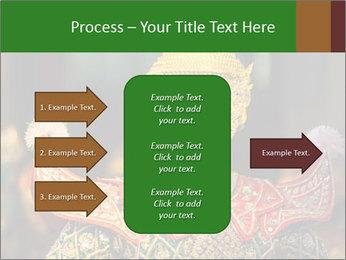 0000077137 PowerPoint Template - Slide 85