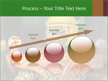 0000077137 PowerPoint Templates - Slide 87