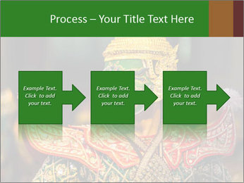 0000077137 PowerPoint Template - Slide 88