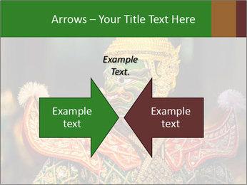 0000077137 PowerPoint Template - Slide 90
