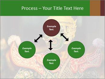 0000077137 PowerPoint Template - Slide 91