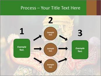 0000077137 PowerPoint Templates - Slide 92