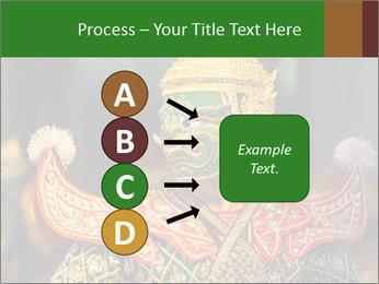 0000077137 PowerPoint Template - Slide 94