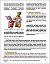 0000077137 Word Template - Page 4