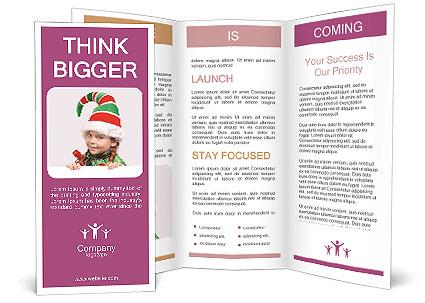 0000077138 Brochure Templates