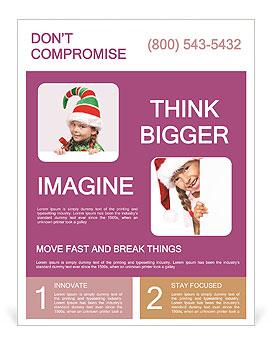 0000077138 Flyer Template
