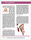 0000077138 Word Template - Page 3