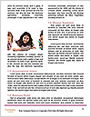 0000077138 Word Template - Page 4