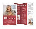 0000077139 Brochure Templates