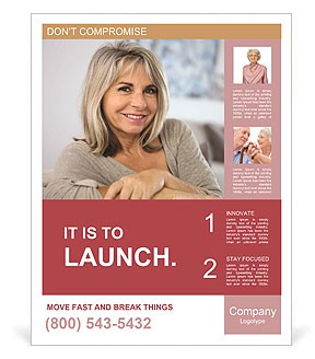 0000077139 Poster Templates