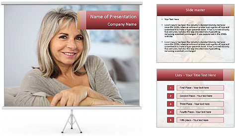 0000077139 PowerPoint Template