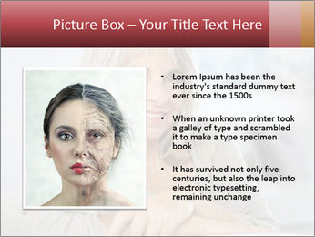 0000077139 PowerPoint Templates - Slide 13