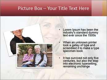 0000077139 PowerPoint Templates - Slide 20