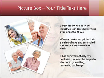 0000077139 PowerPoint Templates - Slide 23