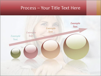 0000077139 PowerPoint Templates - Slide 87
