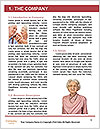 0000077139 Word Template - Page 3