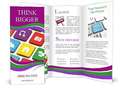 0000077140 Brochure Template