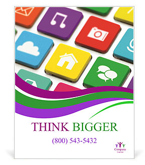 0000077140 Poster Template