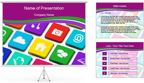 0000077140 PowerPoint Template