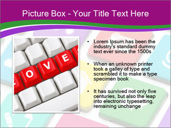 0000077140 PowerPoint Template - Slide 13