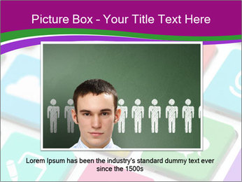 0000077140 PowerPoint Template - Slide 16
