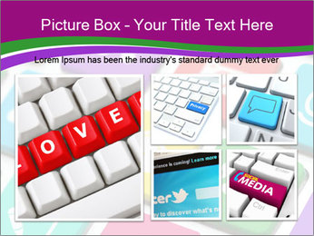 0000077140 PowerPoint Template - Slide 19