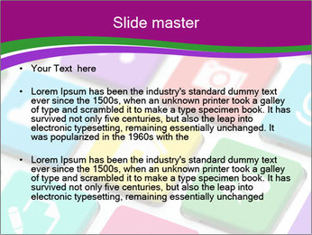 0000077140 PowerPoint Template - Slide 2