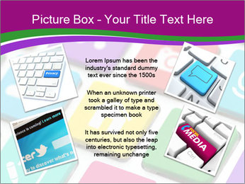 0000077140 PowerPoint Template - Slide 24