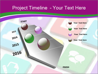 0000077140 PowerPoint Template - Slide 26
