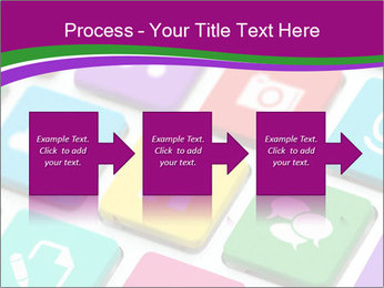 0000077140 PowerPoint Template - Slide 88