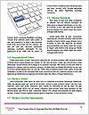 0000077140 Word Template - Page 4