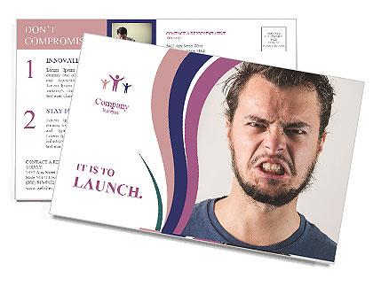 0000077141 Postcard Templates