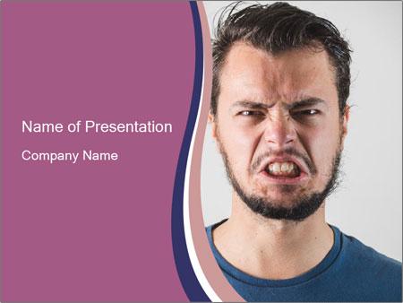 0000077141 PowerPoint Templates