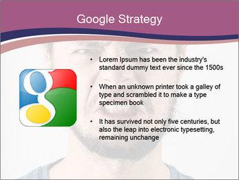 0000077141 PowerPoint Templates - Slide 10