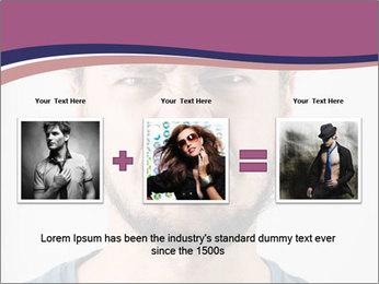 0000077141 PowerPoint Templates - Slide 22