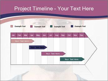 0000077141 PowerPoint Templates - Slide 25