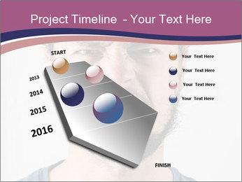 0000077141 PowerPoint Templates - Slide 26