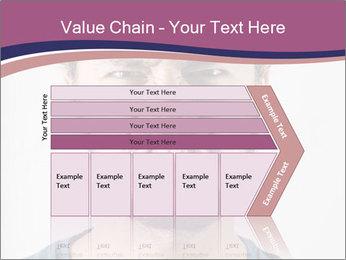 0000077141 PowerPoint Templates - Slide 27