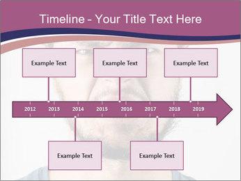0000077141 PowerPoint Templates - Slide 28