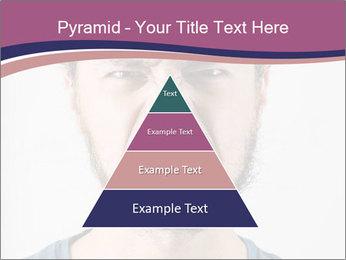 0000077141 PowerPoint Templates - Slide 30