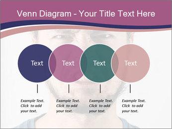 0000077141 PowerPoint Templates - Slide 32