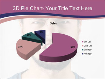 0000077141 PowerPoint Templates - Slide 35