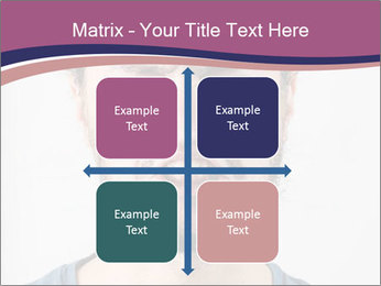 0000077141 PowerPoint Templates - Slide 37