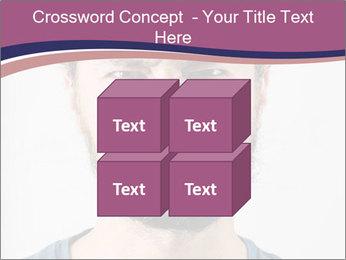 0000077141 PowerPoint Templates - Slide 39