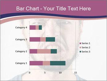 0000077141 PowerPoint Templates - Slide 52