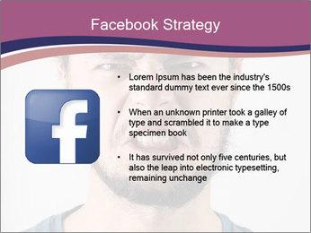 0000077141 PowerPoint Templates - Slide 6