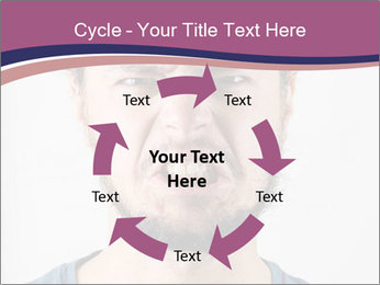 0000077141 PowerPoint Templates - Slide 62