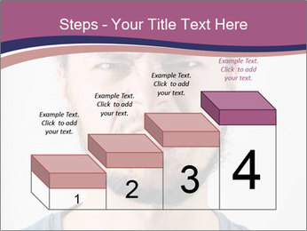 0000077141 PowerPoint Templates - Slide 64