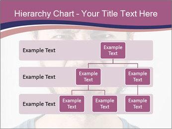 0000077141 PowerPoint Templates - Slide 67